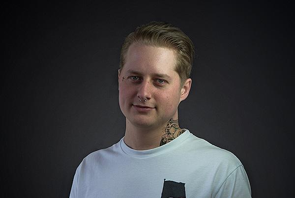 Nick Zijlstra