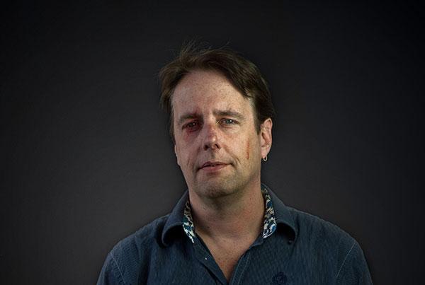 Thomas Termaat
