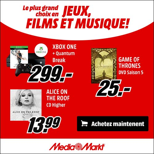 MediaMarkt_500x500_FR
