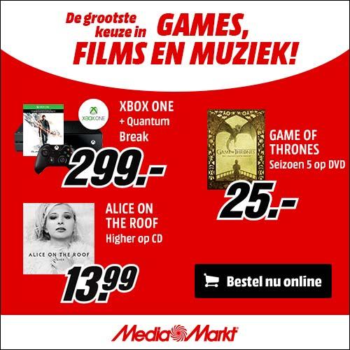 MediaMarkt_500x500_NL