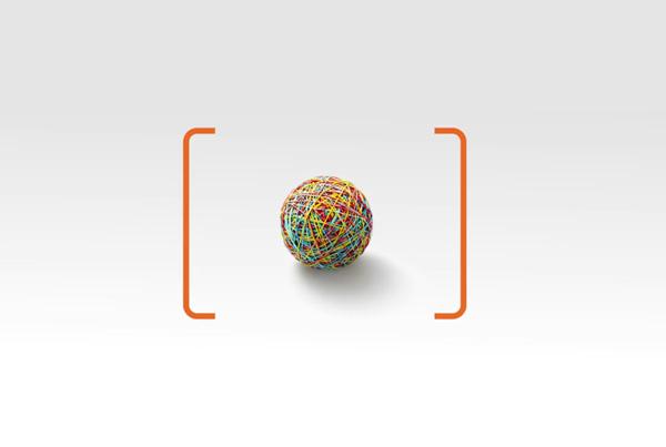 ING Global Network
