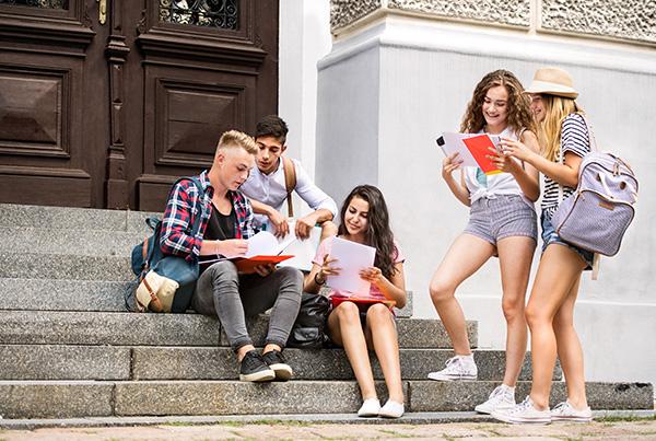 ABN Amro – Studentenrekening – 3