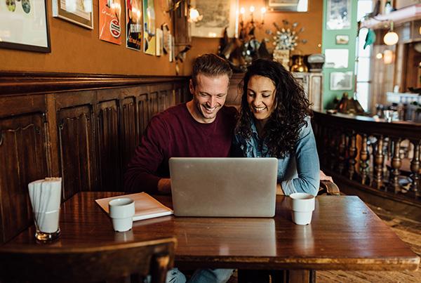 ABN Amro – Hypotheken Continu – Hypotheekafspraak maken