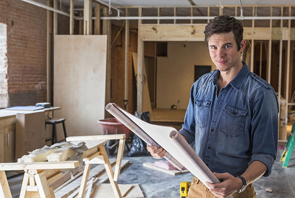 ABN Amro – Hypotheek Nieuwbouw