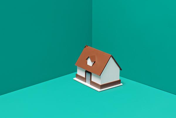 ABN Amro – Hypotheekrente verlagen