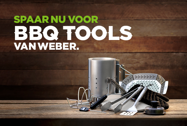 PLUS – Weber Ecommerce week14