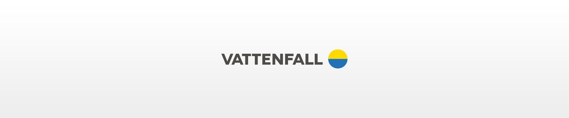Vattenfall_BlijvenLoont-2