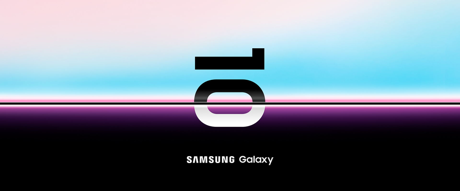 DeFranseKamer-Samsung-pageHeader
