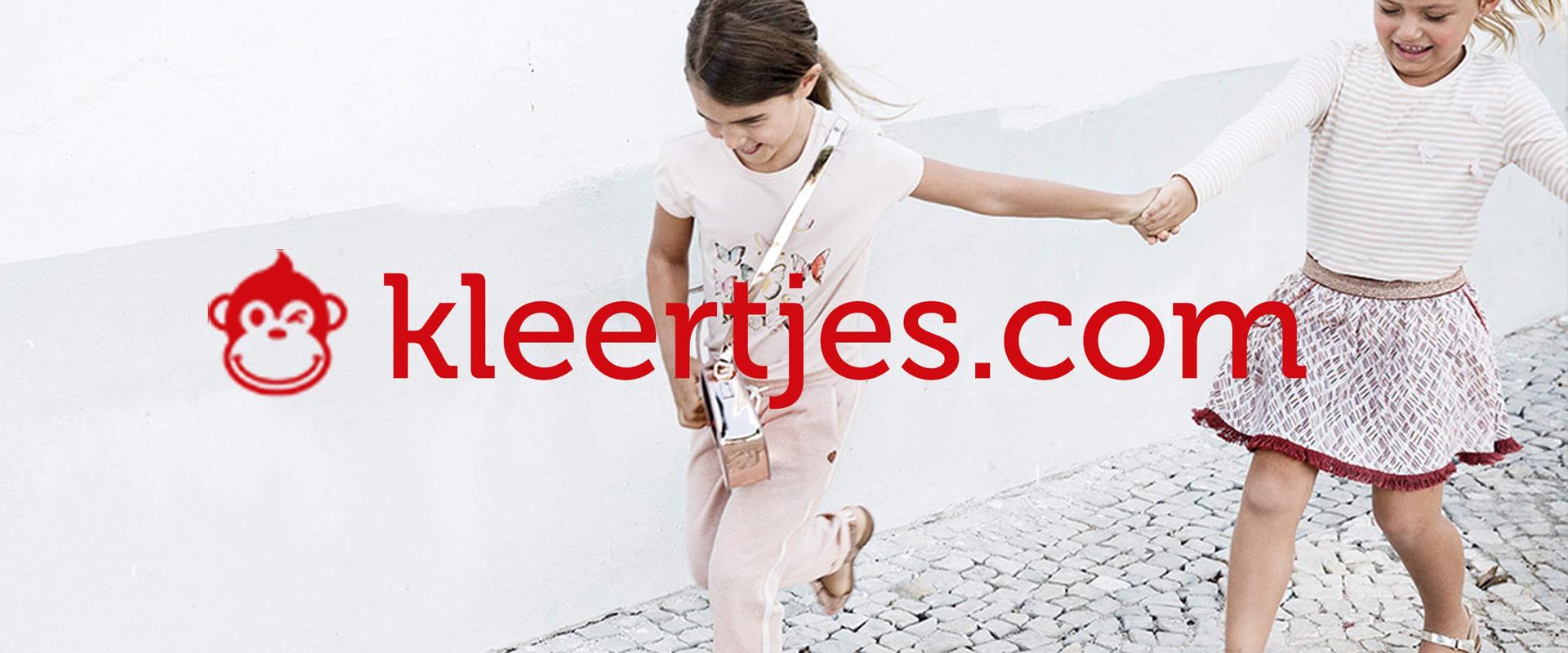 DeFranseKamer-kleertjes-pageHeader