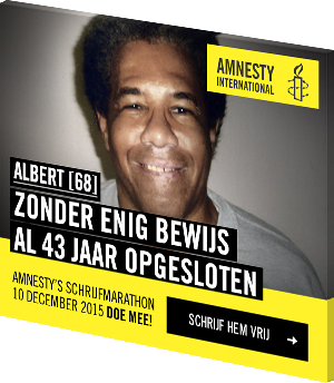 amnesty-1-1