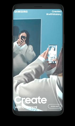 create002