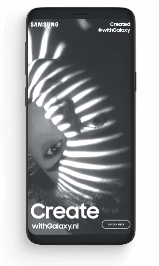 create004