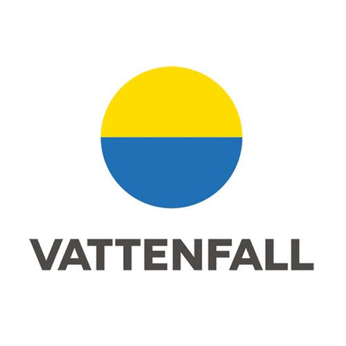 klanten-2_0004_VF_logo_stacked_grey_RGB