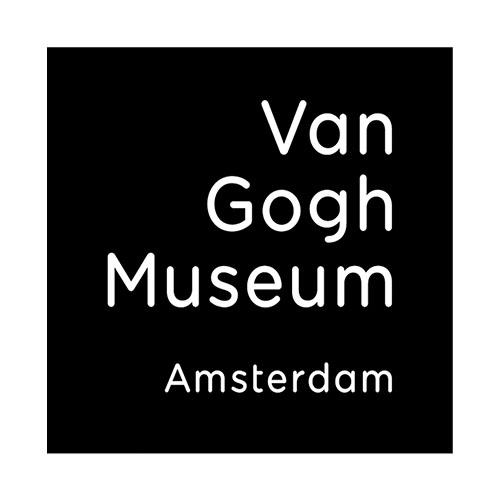 klanten-2_0005_VGM-logo