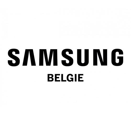 klanten-2_0015_Samsung-logo-zwart-kopiëren