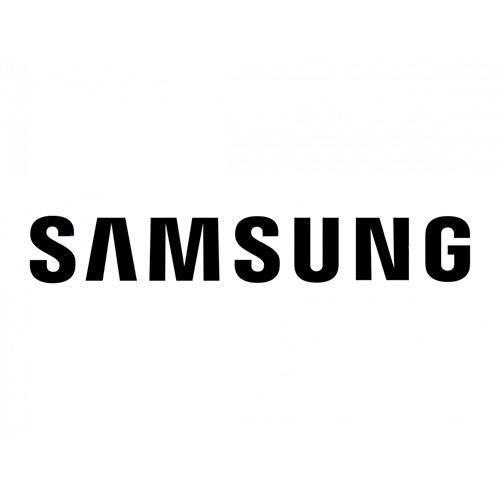 klanten-2_0016_Samsung-logo-zwart