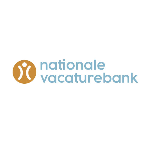 klanten-2_0030_nationale-vacaturebank-wordmark