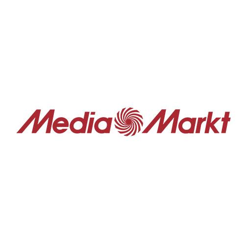 klanten-2_0035_5ddf9b98bb5famediamarkt-logo-vierkant
