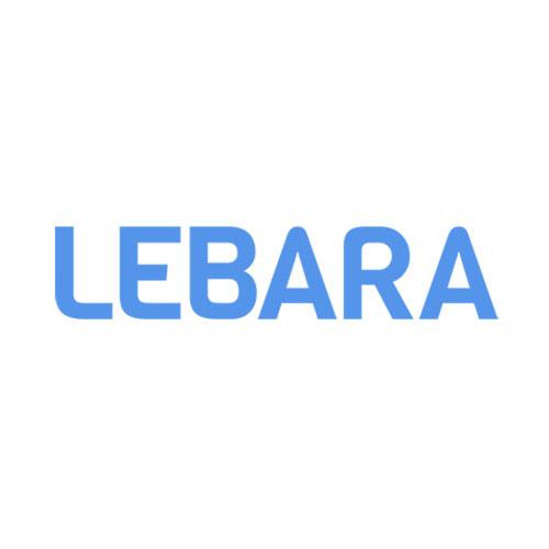 klanten-2_0036_LebaraLogo