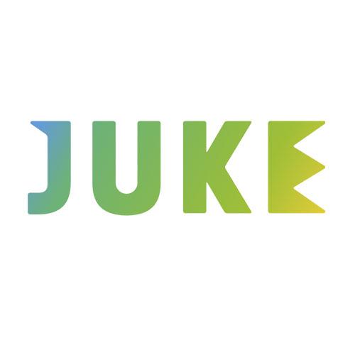 klanten-2_0039_logo_FC_JUKE