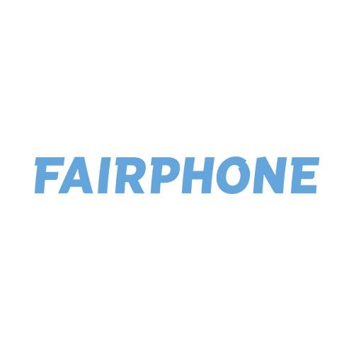 klanten-2_0047_fairphone