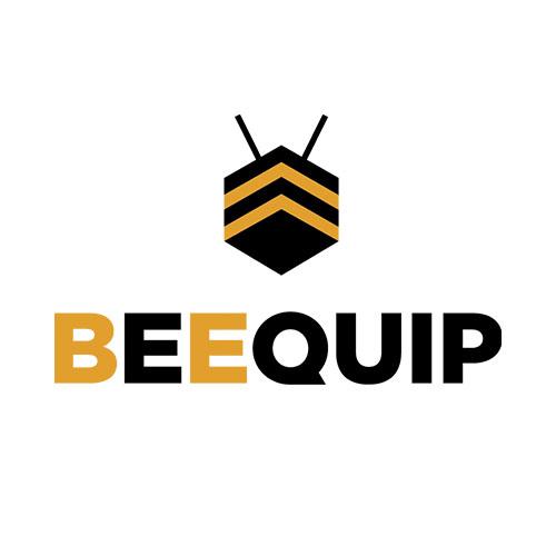 klanten-2_0061_Beequip-logo-staand