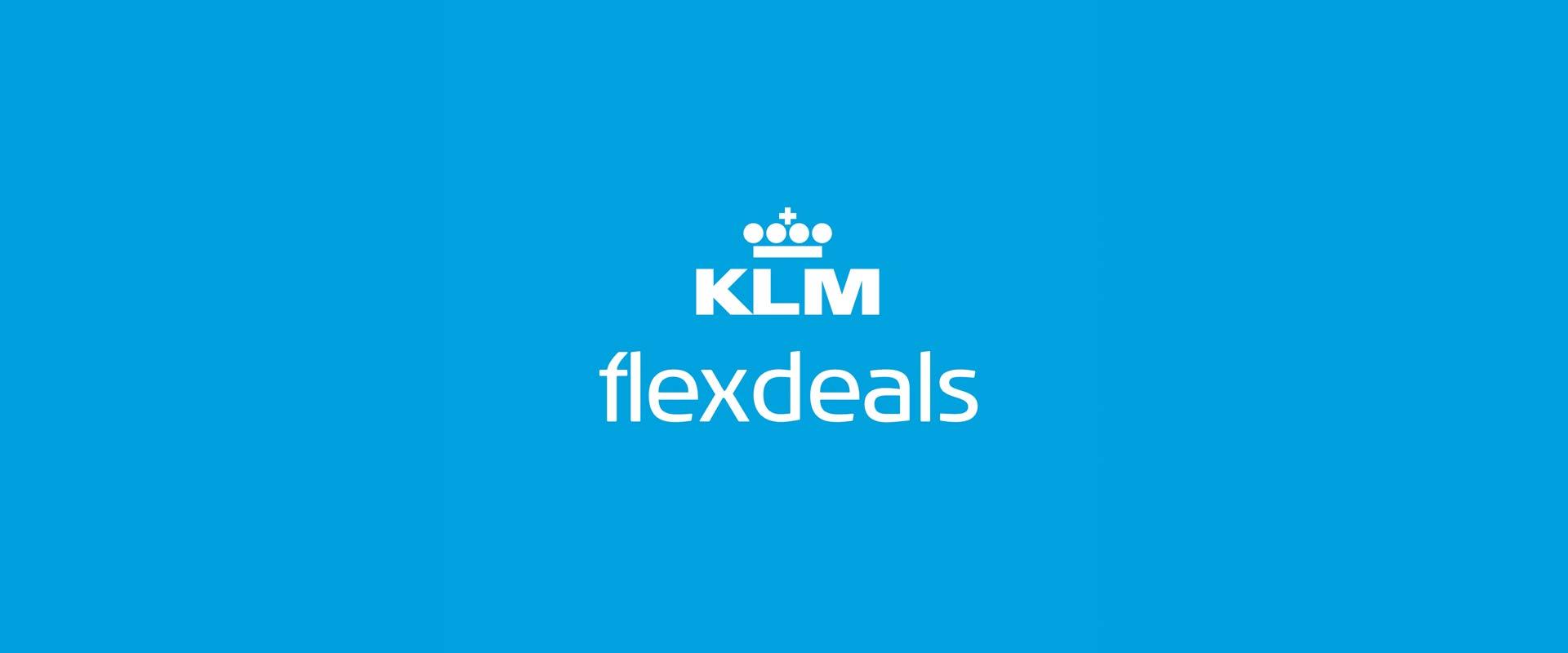 klmFlexDealsHeader